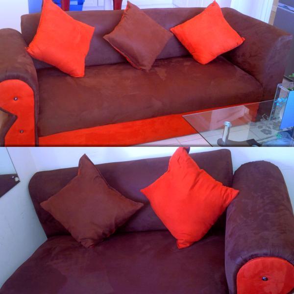 Brilliant Corner L Shape Couch For Sale Home Garden Stuff For Sale Beatyapartments Chair Design Images Beatyapartmentscom