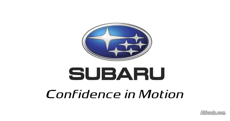 High Quality Affordable Subaru Parts - WE DELIVER NATIONWIDE | Parts