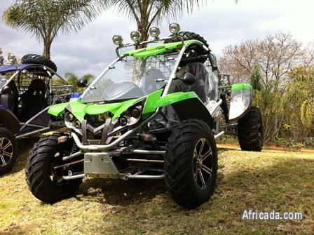 4x4 buggy ultimax 800cc dune buggy 4x4 other vehicles for sale in pretoria