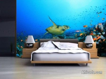 Printed Wallpaper Customized With Any Image Photo Home Garden Stuff For Sale In Durban Kwazulu Natal Africada Com Mobile 9111