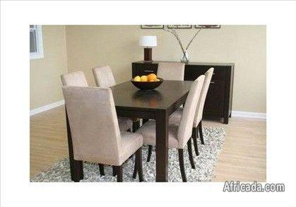 Picture Of Dining Room Suites Chairs Tables Sets