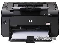 Hp/Lexmark/Canon Printers at super low prices | Computers