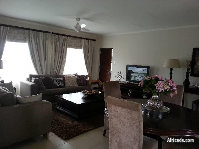 Retirement Villages To Rent in Brentwood | Houses for rent in Benoni