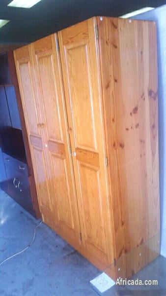 kitchen cupboards for sale western cape gumtree kitchen sinks in