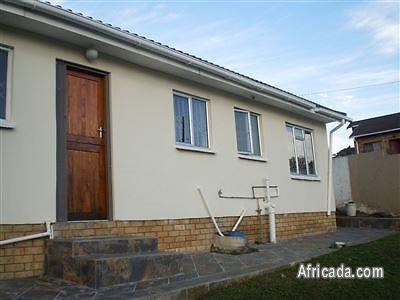 Amazing 3 Bedroom House To Rent In Beacon Bay Beutiful Home Inspiration Cosmmahrainfo